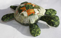 Patchwork - Tortue